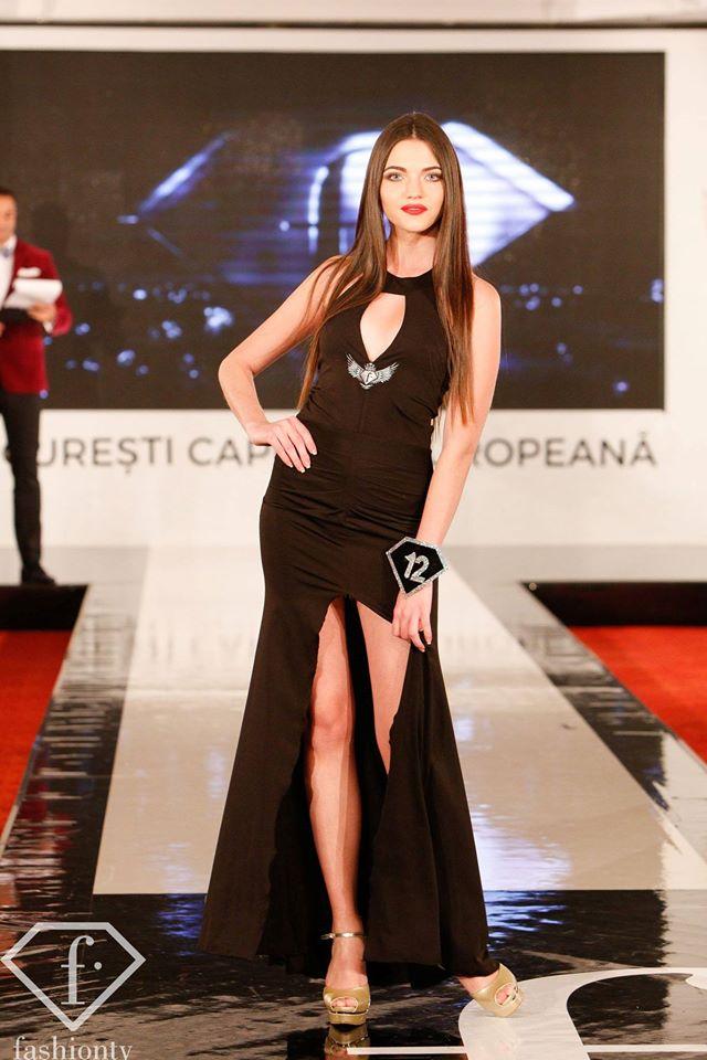 Ecaterina Shutova