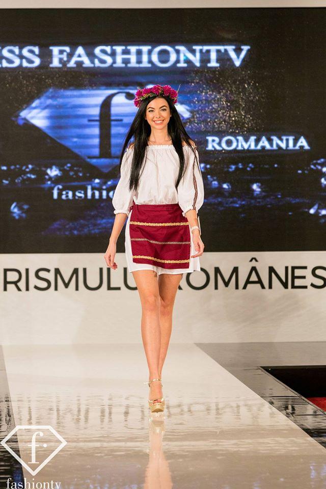Irina Raetzchi