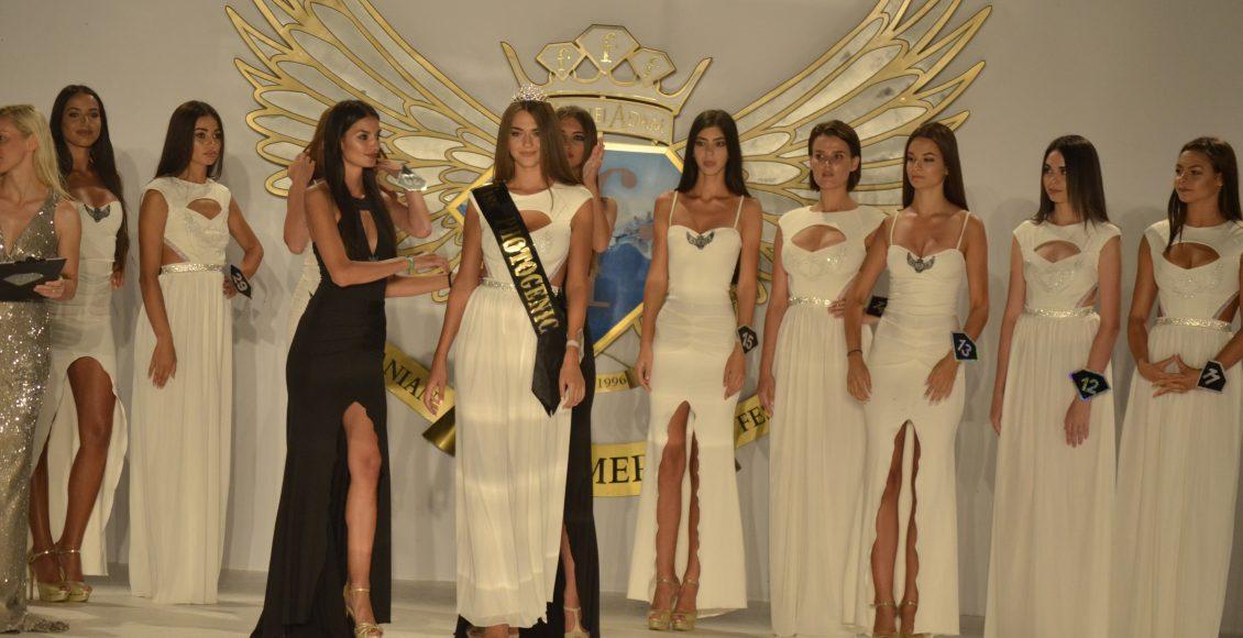 Republica Moldova, promovată în peste 193 de țări prin Fashiontv Summer Festival 2017